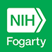 NIH Fogarty logo